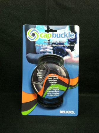 Blister Packaging - Camera