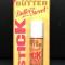 Blister Pack Packaging