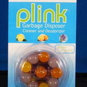 Blister Packaging - Plink