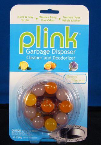 Blister Packaging - Plink