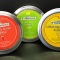 Contract Packaging Tins