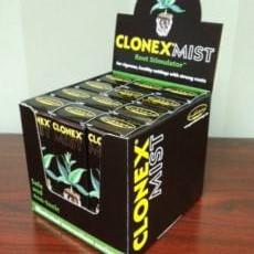 PDQ clonex mist rev1