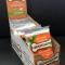 Vffs Pet food packaging