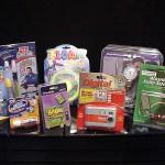 Blister Packaging - Assemblies Unlimited