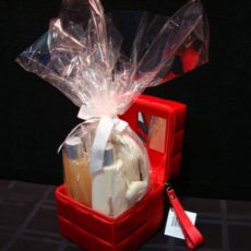 custom gift set packaging