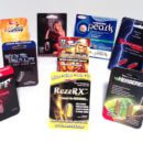 FDA Regulations on Dietary Supplements