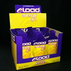 eload pop display