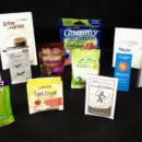 The Top Benefits of Using Flexible Packaging