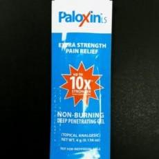 Liquid Fill Packaging