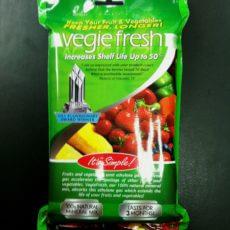 packaging refresh