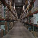 How to Maximize Packaging Benefits and Reduce Costs