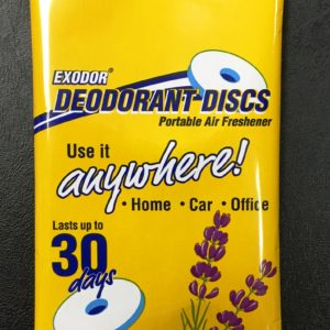 overwrap packaging