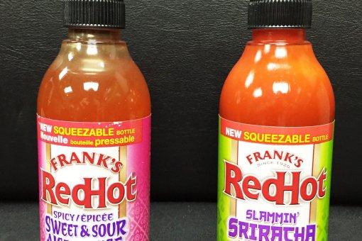 Liquid food bottle filling