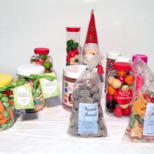 Seasonal Gift Sets