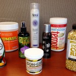 Packaging - Labeling Projects