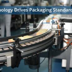 Packaging - Digital Solutions
