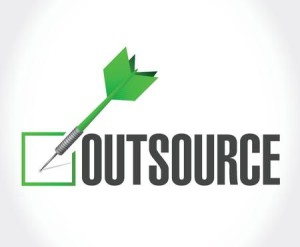 Outsource Packaging