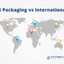 What are the Benefits of Working with a United States Packaging Company?