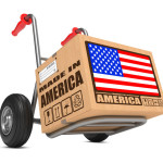 reshoring contract packagers