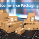 How Ecommerce Packaging Has Evolved With Online Sales