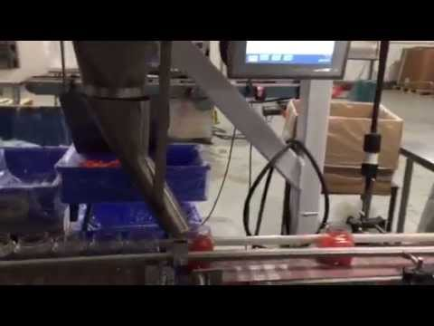 gummy-packaging-plant-location
