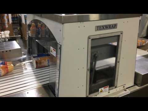 shrink-wrapping-video