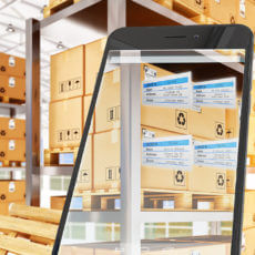 supply chain evolving packaging industry