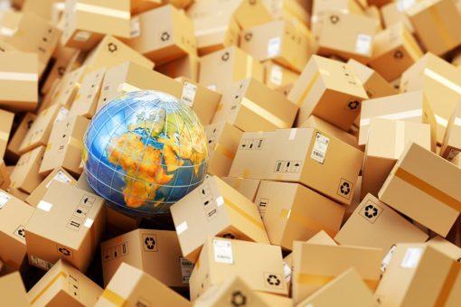 global packaging trends