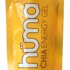 Flexible Packaging Services Huma Pouch