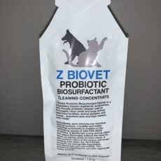 Pet Packaging Liquid