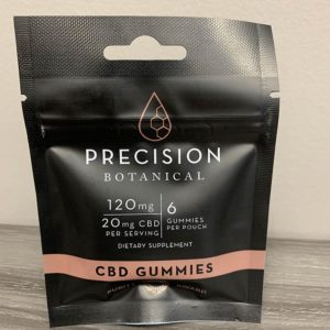 Cbd Packaging Services